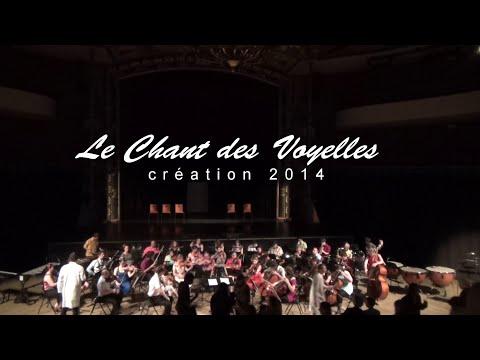 Théâtre Universitaire de Franche-Comté