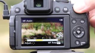Video Panasonic Lumix Bridge cameras - Hints & Tips - Landscapes MP3, 3GP, MP4, WEBM, AVI, FLV Juli 2018