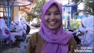 Video kumpulan video lucu comedy lawak aceh 1 MP3, 3GP, MP4, WEBM, AVI, FLV Juli 2018