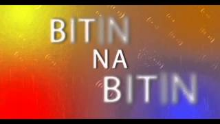 Download Lagu Jopper Ril - Bitin Na Bitin Mp3