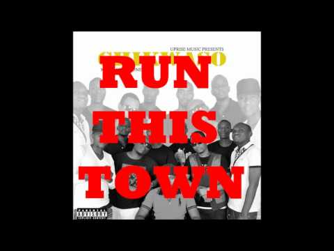 Video RUN THIS TOWN download in MP3, 3GP, MP4, WEBM, AVI, FLV January 2017