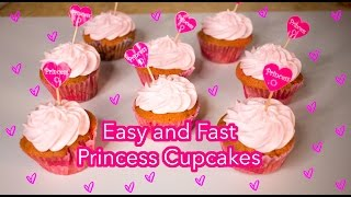 Hello to all! I really hope you like this new video :) i this new film and i love this cupcakes! :)LOOK HOW TO MAKE A MAKE UP CUPCAKE:https://www.youtube.com/watch?v=CMViS8mY6sAPlease Subscribe for more videos ♥https://www.youtube.com/user/Cookwithmel/featuredMy official Site:http://www.cookwithmel.it/My App:http://www.148apps.com/app/1079014673/My Facebook Page:https://www.facebook.com/cookwithmel2/?ref=bookmarksMy last video:https://www.youtube.com/watch?v=WlDF3Xt6rP8Emoji cookies:https://www.youtube.com/watch?v=DBnAunVqHbIMy beauty channel:https://www.youtube.com/user/singermelthBusiness mail:info@cookwithmel.it