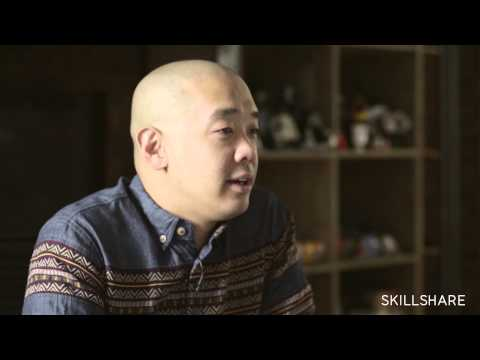 0 Skillshare   Introduction to Sales and Sourcing by Jeff Staple