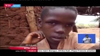 ELIMU NA TAALUMA 30th November 2015 Visa Vya Wanafunzi Kushindwa Kuona