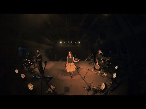 BowLand - Mastom مَستُم (Cover) видео