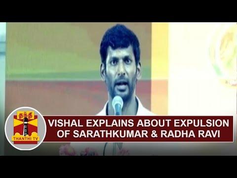 Vishal-explains-about-expulsion-of-SarathKumar-Radha-Ravi-Thanthi-TV