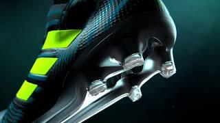 adidas Nemeziz 17.4 IN Junior S82465