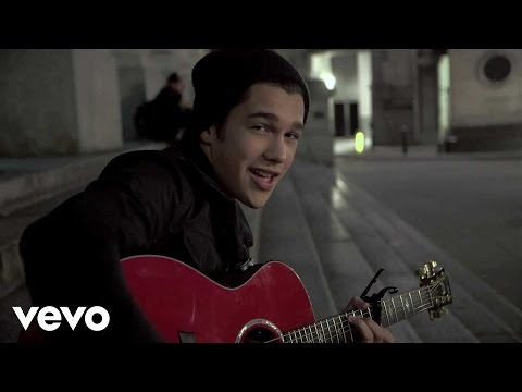 Austin - Austin Mahone - Shadow (Acoustic) Buy Now! http://smarturl.it/TheSecretiT?IQid=vevo PURCHASE MY DEBUT RELEASE #THESECRET NOW ON iTUNES AT http://smarturl.it/...