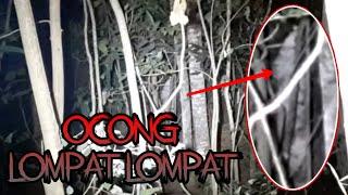 Video 🔴ungkap Misteri Jalan Angker MP3, 3GP, MP4, WEBM, AVI, FLV Agustus 2019
