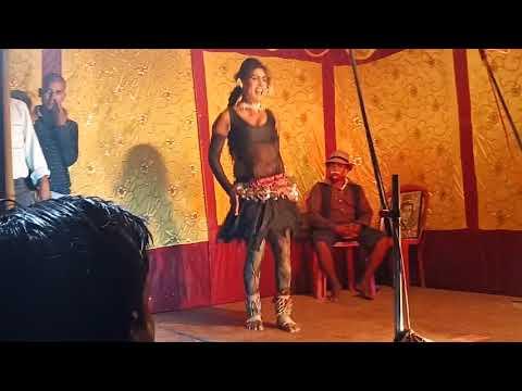 Video New Bhojpuri  hot dance arkestra download in MP3, 3GP, MP4, WEBM, AVI, FLV January 2017
