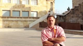 Xiquets Tarragona YouTube video