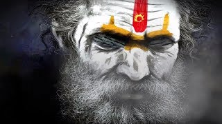 Video Vibe Machine - Aghori (official video) download in MP3, 3GP, MP4, WEBM, AVI, FLV January 2017