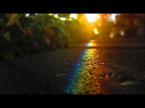 Da Luka: Rainbow (Alex Vidal Remix)