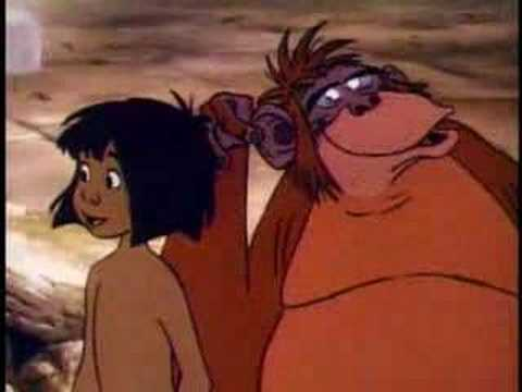singalong - Taken from the Bare Necessities. See 49Ches or megatoothcompositron for the version used from Let's Go To The Circus. Copyright Disclaimer Under Section 107 ...