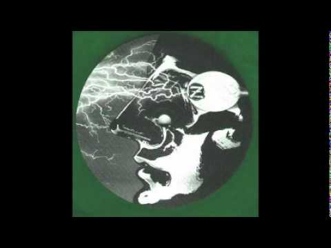 Somatic Responses - Night Driving (Zhark12009)