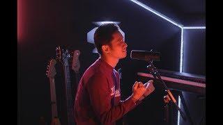 Video Bruno Mars - Versace On The Floor (Khel Pangilinan) MP3, 3GP, MP4, WEBM, AVI, FLV Agustus 2018