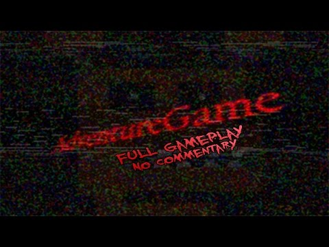 AdventureGame.exe - Full Gameplay - No Commentary