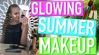 AHH YAY! I've been getting so many questions asking me to show you guys this makeup tutorial. I'm so excited to finally show you!!!REACTING TO MY FIRST YOUTUBE VIDEO // https://www.youtube.com/watch?v=HfhNkbuU2iI&t=71sSUMMER BEAUTY ESSENTIALS // https://www.youtube.com/watch?v=OxHTPbW4Cwo&t=1s22300?● ● ● ● ● ● ● ● ● ● ● ● ● ● ● ● ● ● ● ● ● ● ● ● ● ● ● ● ● ● ● ● ● ● ● ● ●⇥CLICK HERE TO SEE MY LAST VIDEO⇤https://www.youtube.com/watch?v=HE-HB8RKZpg⇥SUBSCRIBE TO MY CHANNEL⇤http://www.youtube.com/user/keegantaylor13?feature=g-subs-u ⇥CHECK OUT MY VLOG CHANNEL⇤https://www.youtube.com/channel/UCfw_FGBaxYe5moDOJKuZCeg● ● ● ● ● ● ● ● ● ● ● ● ● ● ● ● ● ● ● ● ● ● ● ● ● ● ● ● ● ● ● ● ● ● ● ● ●⇥SOCIAL MEDIA⇤INSTAGRAM//@keeganactonTWITTER//@keeganactonSNAPCHAT//@keeganacton● ● ● ● ● ● ● ● ● ● ● ● ● ● ● ● ● ● ● ● ● ● ● ● ● ● ● ● ● ● ● ● ● ● ● ● ●⇥CONTACT ME⇤≫For business inquires only, please email keeganactonwork@gmail.com⇢ P.O. BOX⇠Keegan Acton2487 S. Gilbert RdSte 106 - 209Gilbert, AZ 85295● ● ● ● ● ● ● ● ● ● ● ● ● ● ● ● ● ● ● ● ● ● ● ● ● ● ● ● ● ● ● ● ● ● ● ● ●⇥ MUSIC ⇤Spring In My Step by Silent Partner● ● ● ● ● ● ● ● ● ● ● ● ● ● ● ● ● ● ● ● ● ● ● ● ● ● ● ● ● ● ● ● ● ● ● ● ●⇥WHAT I'M WEARING⇤⇢MAKEUP⇠≫Clique Dramatically Different Moisturizing Lotion≫Covergirl Outlast Stay Fabulous 3 in 1 Foundation ≫Kat Von De Tattoo Concealer≫Tarte Shape Tape Concealer≫Makeup Forever Camouflage Cream Pallet in #1 and #2≫Laura Mercier Translucent Loose Setting Powder≫Too Faced Chocolate Bronzer≫Benefit Glaifornia Blush≫Benefit Gimme Brow≫Laura Mercier Matte Radiance Baked Powder in Highlight 01≫ Urban Decay Faint Eye Shadow≫Loreal Lash Paradise Mascara ⇢SHIRT⇠≫Francescia's ⇢PHONE CASE⇠≫https://dreambigapparel.net● ● ● ● ● ● ● ● ● ● ● ● ● ● ● ● ● ● ● ● ● ● ● ● ● ● ● ● ● ● ● ● ● ● ● ● ⇢FREQUENTLY ASKED QUESTIONS⇠≫How old are you?17. (March 7, 2000)≫What grade are you in?Senior in high school.≫What state do you live in?Arizona (I'm not going to say where in Arizona for privacy reasons).≫What camera/ editing system do you use?Scroll a little further down and I provided all the links;)● ● ● ● ● ● ● ● ● ● ● ● ● ● ● ● ● ● ● ● ● ● ● ● ● ● ● ● ● ● ● ● ● ● ● ● ●⇢FILMING EQUIPMENT⇠≫Canon t4i:http://www.amazon.com/Canon-Rebel-DSLR-18-55mm-MODEL/dp/B00894YWD0/ref=sr_1_1?ie=UTF8&qid=1437611275&sr=8-1&keywords=canon+t4i≫Canon EF-S 18-55mm f/3.5-5.6 IS II SLR Lens:http://www.amazon.com/Canon-EF-S-18-55mm-3-5-5-6-Lens/dp/B000V5K3FG/ref=sr_1_1?ie=UTF8&qid=1437611323&sr=8-1&keywords=18+55+canon+lens≫Final Cut Pro X:https://www.apple.com/final-cut-pro/≫Tripod:http://www.bestbuy.com/site/manfrotto-60-compact-action-tripod-black/4854011.p?id=1219103680660&skuId=4854011● ● ● ● ● ● ● ● ● ● ● ● ● ● ● ● ● ● ● ● ● ● ● ● ● ● ● ● ● ● ● ● ● ● ● ● ●