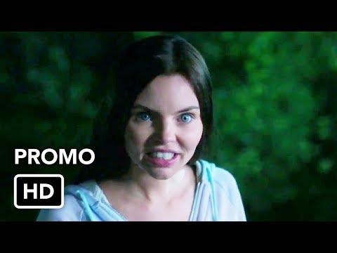 "Siren 1x06 Promo ""Showdown"" (HD)"
