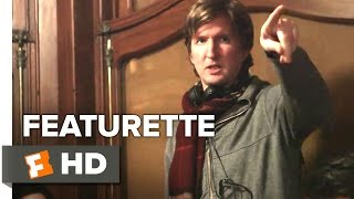 Nonton The Danish Girl Featurette   Meet Tom Hooper  2015    Drama Hd Film Subtitle Indonesia Streaming Movie Download
