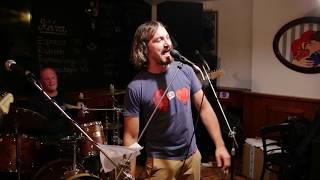 Video Petr Vořešák & ONI: Počítej do pěti!
