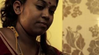 Video Tholanju Poo - Award Winning Tamil Short film MP3, 3GP, MP4, WEBM, AVI, FLV November 2017