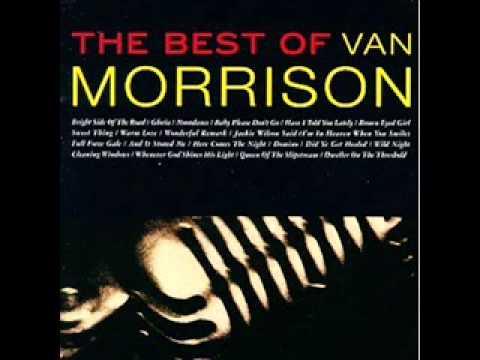 Domino (1970) (Song) by Van Morrison