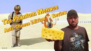 phantom menace anti cheese download