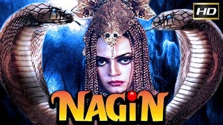 Video Nagin l Usha Bachani, Deepshika, Ajinkya Deo l 1998 MP3, 3GP, MP4, WEBM, AVI, FLV Juli 2018