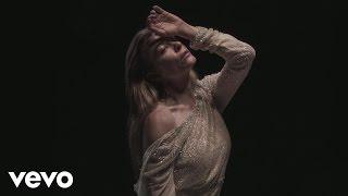 LeAnn Rimes The Story pop music videos 2016
