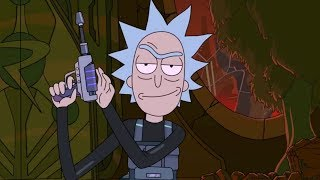 Video The Most Terrible Things Rick & Morty Have Ever Done MP3, 3GP, MP4, WEBM, AVI, FLV Juni 2018