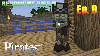 Let's Play Minecraft 1.10! The Resonant Rise Modpack from the ATLauncher! Don't forget to Like, Favorite and Comment! Rise above the other asses and become a Mule today! Subscribe! It's Free!Muley Discord - https://discord.gg/ecuaEZNFacebook - https://www.facebook.com/themuleleaderTwitter - www.twitter.com/muleskullThe ATLauncher - https://www.atlauncher.com/Get Minecraft at www.minecraft.netCheck out these awesome people :)---------------------------------------------------------------------------------------------------------Hijack Infinity: http://www.youtube.com/user/HijackInfinityEffingdrew: http://www.youtube.com/user/effingdrew----------------------------------------------Intro Made By MuleskullMusic Credits---------------------------Electro-Light - Fall For Gravity feat. Nathan Brumley [NCS Release]Follow Electro-Light---------------------------SoundCloud http://soundcloud.com/maskedacousticFacebook http://www.facebook.com/ElectroLightO...Twitter http://twitter.com/ElectroLightEDMReleased on NoCopyrightSoundshttps://www.youtube.com/watch?v=SKTQDNVDApUNoCopyrightSounds is a record label dedicated to releasing FREE music for the sole purpose of providing YouTubers/Video Creators with the finest music to enhance the creativity and popularity of your videos which is safe from any copyright infringement. (NCS releases can be used for commercial use on YouTube)
