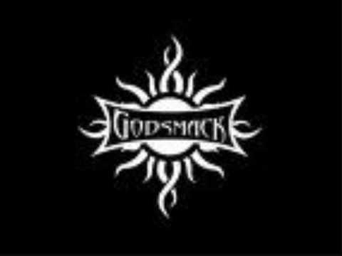 Tekst piosenki Godsmack - Bring it on po polsku
