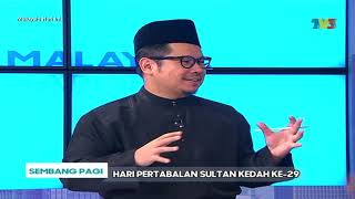 Video Malaysia Hari Ini (2018) | Mon, Oct 22 MP3, 3GP, MP4, WEBM, AVI, FLV Oktober 2018