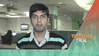 Introduction of Pie Chart By Suraj Singh Part-1