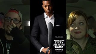 Nonton Midnight Screenings - Fifty Shades of Black Film Subtitle Indonesia Streaming Movie Download