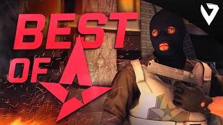 Best of Astralis