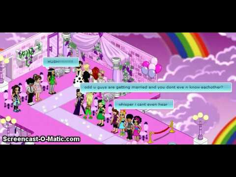 Woozworld: Wedding 2.0 comics and more