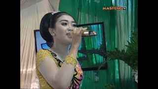 Banyu Langit - Siska Arum Shaka Trend Musik Campursari