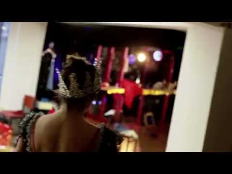 BINGO-BONGO-BUDE  Personality-Late-Night im Glashaus - Premiere 11.12.2014