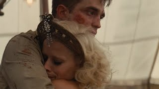 Nonton Water for Elephants.Jacob & Marlena ♥ (Robert Pattinson, Reese Witherspoon) 2011 Film Subtitle Indonesia Streaming Movie Download