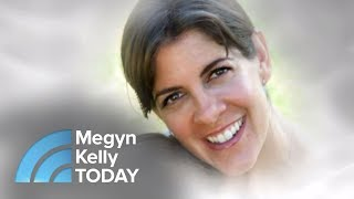 Video Meet The Mom Who Predicted Her Own Death (And Lived To Tell About It) | Megyn Kelly TODAY MP3, 3GP, MP4, WEBM, AVI, FLV Maret 2019