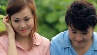 Không Đánh Mà Đau - Dương Ngọc Thái (Full HD), nhac duong ngoc thai, tuyen tap nhac duong ngoc thai, nhac duong ngoc thai hay nhat
