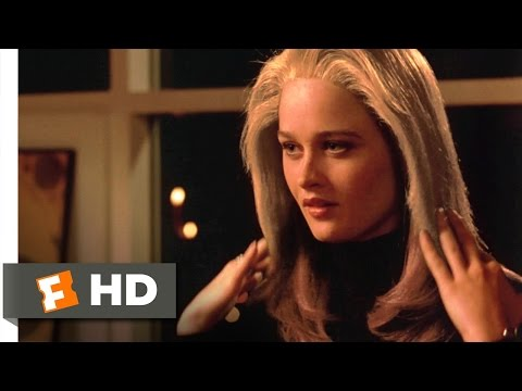 The Craft (4/10) Movie CLIP - As I Will It, So Shall It Be (1996) HD