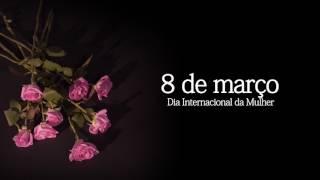 TV Feevale - Dia Internacional da Mulher