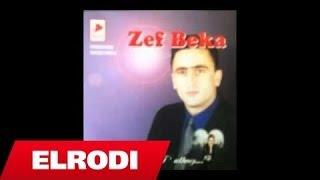 Zef Beka - O Moj Pare