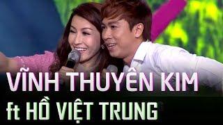 Video Hồ Việt Trung, Vĩnh Thuyên Kim - Tàu về quê hương   Cặp đôi vàng    Ca nhạc MP3, 3GP, MP4, WEBM, AVI, FLV Mei 2019