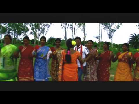 Video .SUPERHIT SANTALI.. TRADITIONAL VIDEO SONG ...PATA...ALBUM  Song download in MP3, 3GP, MP4, WEBM, AVI, FLV January 2017