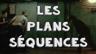 Video Les plans séquences MP3, 3GP, MP4, WEBM, AVI, FLV Juli 2018