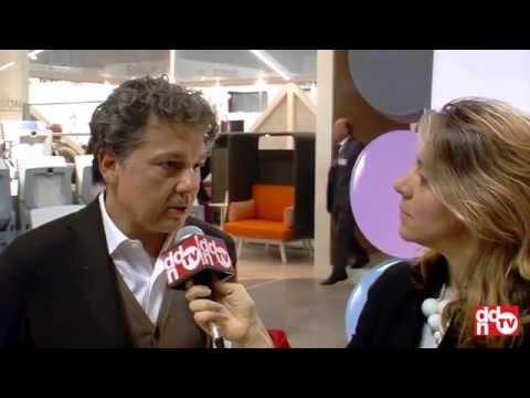 Ares Line – Nicola Franceschi & Simone Micheli